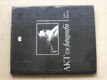 Akt vo fotografii (1986) slovensky