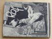 Raf - Obrázkový deník zvířat a jejich příběhů (1947)