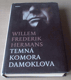 Willem Frederik Hermans: Temná komora Damoklova