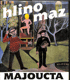 Josef Hlinomaz - majoucta