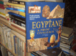 Egypťané a první civilizace