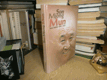 Son-Mjong Mun rané období 1920-1953