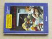 Hrníčková kuchařka - Vaříme v mikrovlnné troubě (1997)