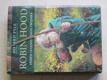 Robin Hood - Příběh legendárního zbojníka (2010)