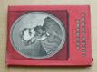 Neznámý Jules Verne (1959)