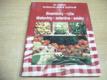 Brambory-rýže-těstoviny-zelenina-saláty ed.