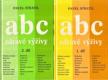 ABC zdravé výživy 1+2