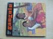 Gauguin  (1973)