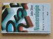 Numerologie - Magie a mystika čísel (2004)