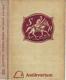 Stěnka Razin na vojvody a na cara
