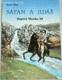 Satan a Jidáš: Supové Mexika III.