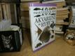 101 praktických rad - Akvarijní ryby