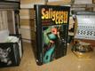 Saligerova cesta