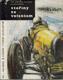 Hausman, M. Kovařík - Vteřiny za volantem