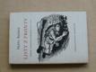 Listy z fronty - Výbor z korespondence 1915-1918 (1956)
