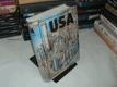 Dějiny států - USA