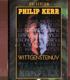 Wittgensteinův vražedný komplex