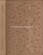 Dvě křídové kresby (edice Skvosty sv. 20)
