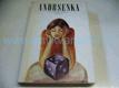 Andrsenka