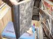 Mechanisace a provoz tavíren šedé a oc. litiny