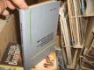 Konstrukčné materiály v chemickom priemysle