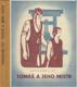 Tomáš a jeho mistr