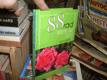 88 rad pěstitelům růží