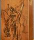 František Tichý. Malířské dílo