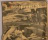Interpressfoto