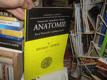 Systematická, topografická a klin. anatomie V.