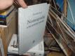 Nomografia a iné grafické metódy