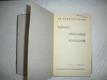 Rukojeť křesťanské sociologie (4)