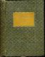 Literární almanach na rok 1915