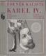 Karel IV., jeho duchovní tvář