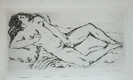 Oeuvres I.-II. (Poemes Sarutniens, Fétes Galantes, La Bonne Chanson, Romances Sans Paroles, Sagesse)