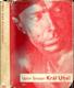 Král Uhel 2. vydání