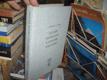 Základy průmyslové a stavební statistiky