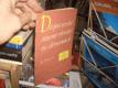 Dispečerské řízení výroby ve slévárnách