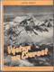 Výstup na Everest (horolezectví)