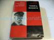 Tomáš G. Masaryk ed. Odkazy pokrokových