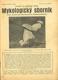 Mykologický sborník, roč. XXIX. (1952), č. 9-10./4