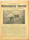 Mykologický sborník, roč. XXIX. (1952), č. 7-8./3