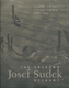 Josef Sudek - Neznámý