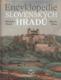 Encyklopedie slovenských hradů