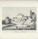 Řesanice roku 1790 (Resanic im Jahre 1790)