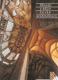 Obrazy z dějin české architektury