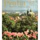 Praha (V 80 barevných fotografiích)