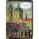O tobě, Praho... (Dějiny města)