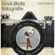 Nová škola fotografie