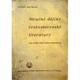 Stručné dějiny československé literatury